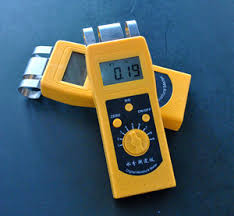 moisture meter for concrete floors carpet vidalondon