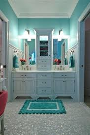 sea bathroom ideas sea themed bathrooms beautiful bathroom decorating ideas