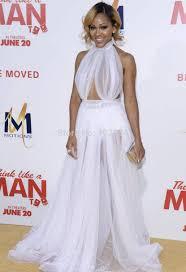 Celebrity Clothing For Men Halter Prom Dresses For Men Dress Images