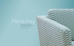 fauteuil design tissu fauteuil design découvrez le fauteuil 50 s de edition