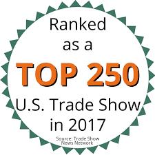 travel traders images Nawla traders market 2018 2018 traders market png