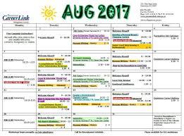 writing a resume for a government job pa careerlink montgomery county montgomery county pa 8 2017 careerlink calendar