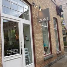 Home Decor Stores Ottawa Zone 13 Reviews Home Decor 471 Sussex Dr Ottawa On Phone