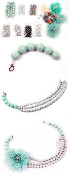 making bead necklace images Diy beaded necklace jpg