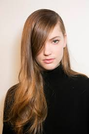 layered extensions tips for seamlessly blending in your hair extensions stylecaster