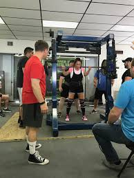 Bench Press Records By Weight Class Determination Leads To Domination U003e U S Central Command U003e News