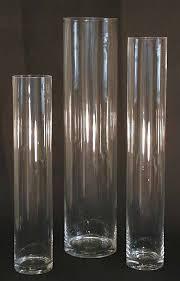Tall Centerpiece Vases Wholesale Wedding Centerpiece Vases Wedding Vase Candle Holder Centerpiece