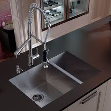 30 inch undermount double kitchen sink 29 inch undermount 70 30 double bowl 16 gauge stainless steel