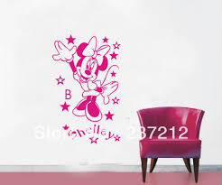 mickey mouse wall decals fabulous minnie art interior mickey mouse wall decals fabulous minnie art