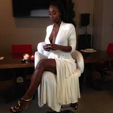 9 194 likes 189 comments bria myles realbriamyles on
