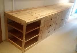 pallet mudroom bench u0026 wall organizer 101 pallets