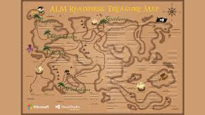 map ideas what do you think of proposed user experience ux ideas for alm