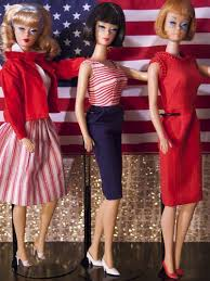 200 original barbie teenage fashion doll images