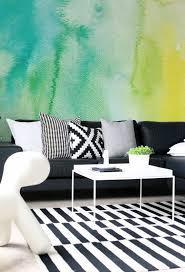 Best Home Decor Wallpaper  Paint Images On Pinterest - Wallpaper for homes decorating