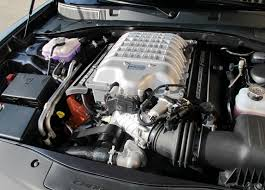 hellcat engine block 2015 dodge charger hellcat engine cars wallpapers galleryautomo