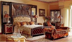 fabulous luxury bedroom sets related to home design inspiration
