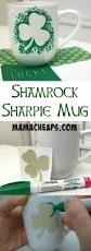 best 25 sharpie markers ideas on pinterest sharpie crafts
