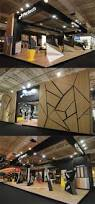 Home Design Expo Centre 118 Best Exhibit Design Images On Pinterest Exhibit Design