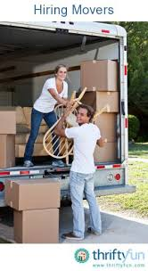 Hiring Movers 7 Best Very Good Morning Quotes Agarwal Packers And Movers Images