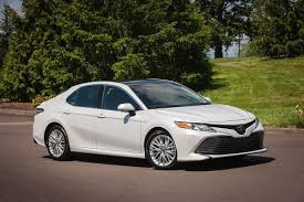 New And Used Cars Certified by Prime Toyota Dealer Serving Marlborough Ma New U0026 Used Toyota