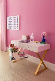 accessories for girls bedroom home design inspiration ideas