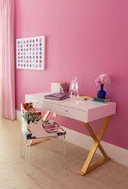 New Home Interior Design Ideas Impressive 60 Magenta Bedroom Design Decorating Design Of Best 25