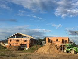 Hausbau Hauskauf Dipl Ing Claas Nolte Bauingenieur Dipl Ing Baugutachter