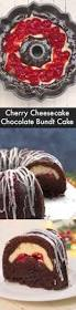 1567 best bundt cakes images on pinterest bundt cakes cake