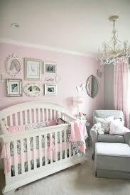 20 best baby girl bedroom decorating ideas 2017 designforlife s 25 best ba girl bedroom ideas on pinterest toddler bedroom with baby girl bedroom decorating ideas