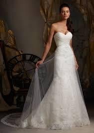 wedding dresses cheap online wedding dress for brides biwmagazine