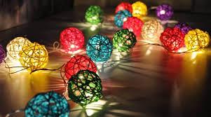 Home Decor Ideas For Diwali Diwali Home Decoration Source Of Modern Interior Design Ideas