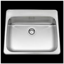 American Standard Ada Kitchen Sinks Sink And Faucet  Home - Kitchen sink american standard
