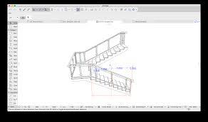 railing tool basics u2013 pattern distribution settings help center