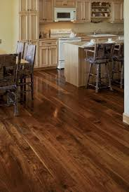 walnut flooring wide plank wood flooring wide plank and wood