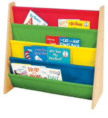 Amazon Prime Furniture by Amazon Tot Tutors Book Rack For 22 49 Free Shipping With Prime