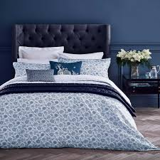 best quality sheets 64 most first class bedding companies luxury best sheets fancy