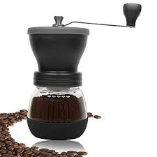 Coffee Grinder Tray Best 25 Coffee Maker With Grinder Ideas On Pinterest Best