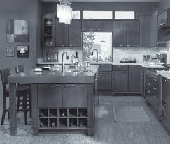 kitchen wall cabinet load capacity specifications book