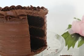 super easy chocolate cake joyfully home