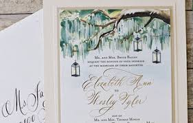 wedding invitations island trending affordable destination wedding venue