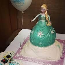 birthday cakes london children u0026 birthday cakes