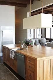 kitchen island length how to design a kitchen island