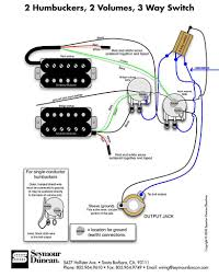 whats the resistor on a jaguars tone pot for guitar for fender