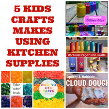 craft supplies archives kiddy crafty