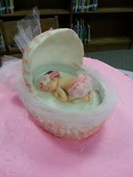 2nd baby shower ideas 40 best baby shower ideas images on conch fritters