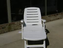 Patio Plastic Chairs by Prissy Design Plastic Lounge Chairs Plastic Patio Lounge Chairs