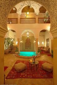 958 best morocco images on pinterest