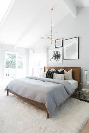Bedroom With White Furniture Best 20 Contemporary Bedroom Ideas On Pinterest Modern Chic