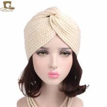 arab headband compare prices on arab headband online shopping buy low price