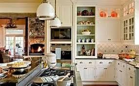 idee arredamento cucina piccola idee arredamento cucina piccola 100 images idee arredamento